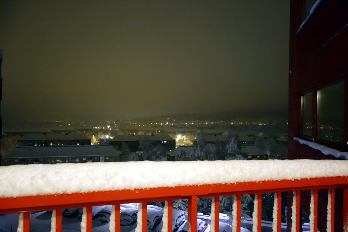 snön 006