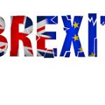 Media sluter upp bakom EU och eliternas projekt.
