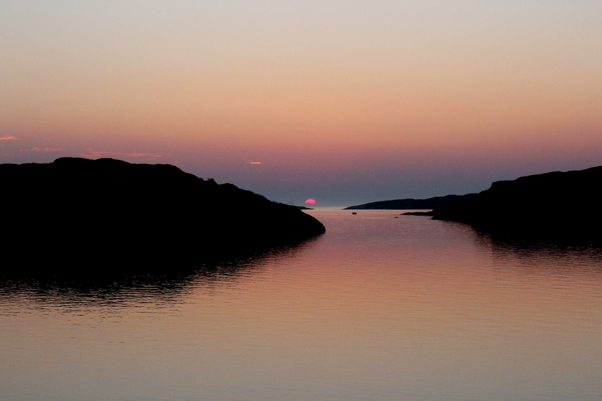 bovall_sunset-080