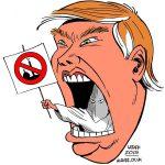 Går det att förstå Donald Trumps valvinst?
