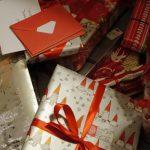 Julångest på olika planhalvor.