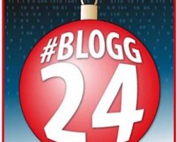blogg_24